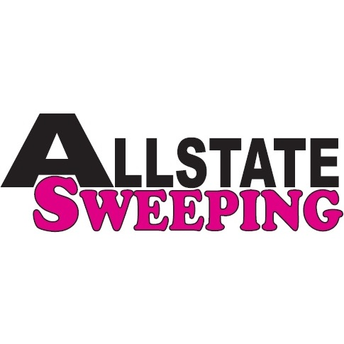 Allstate Sweeping, Inc