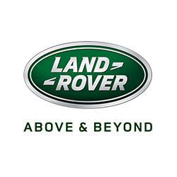 Land Rover Westside