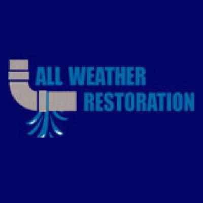 All Weather Restoration LLC