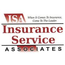 Insurance Service Associates