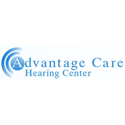 Advantage Care Hearing Center