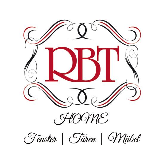RBT - Home, Türen, Fenster, Möbel