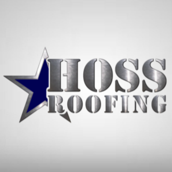Hoss Roofing image 4