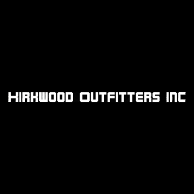 Kirkwood Outfitters