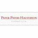 Pater, Pater & Halverson Co.