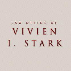 Law Office of Vivien I. Stark, P.C.