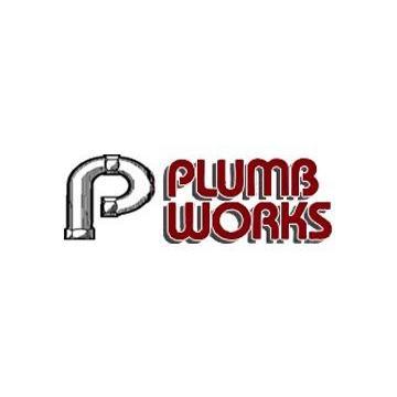 Plumb Works Inc.