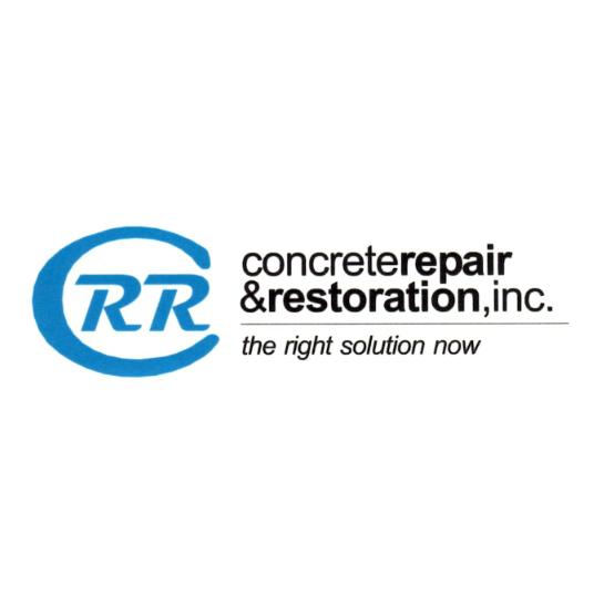 Concrete Repair & Restoration, Inc.
