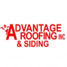 Advantage Roofing & Siding image 1