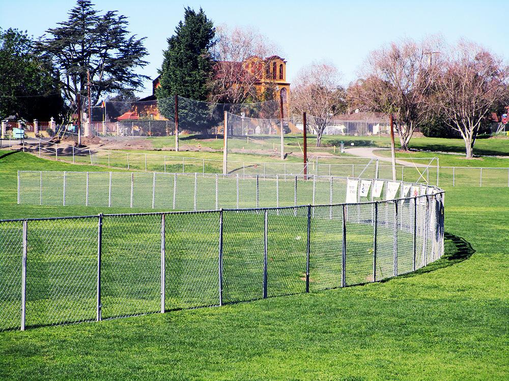 Fence Factory Rentals - Fresno image 13