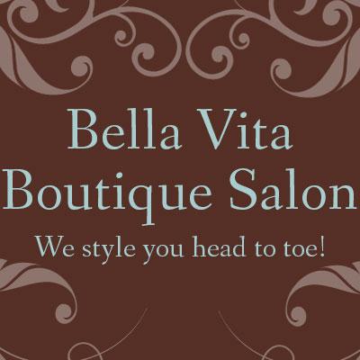 Bella vita boutique salon in suwanee ga 30024 citysearch for La bella vita salon