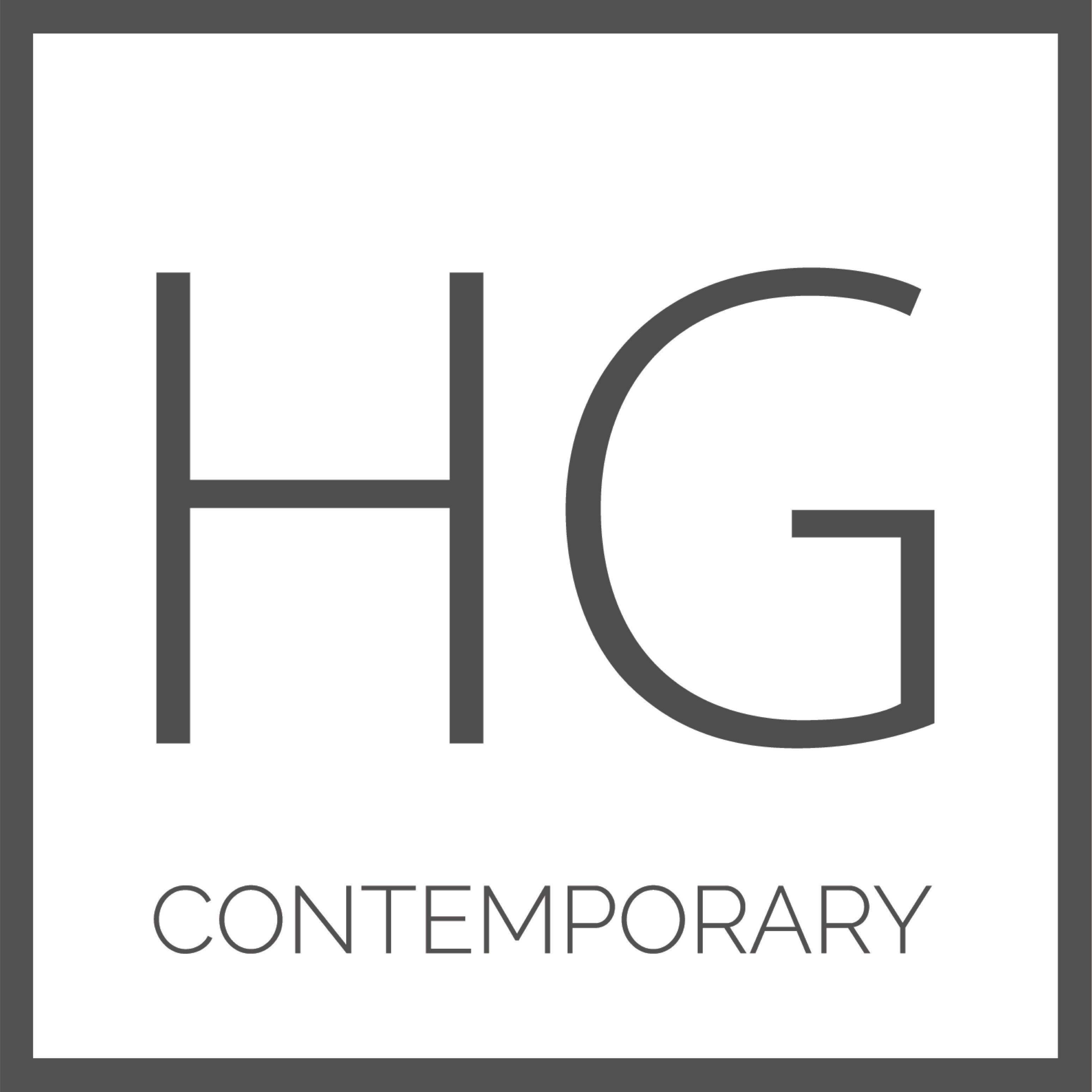 HG Contemporary