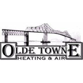 Olde Towne Heating & Air