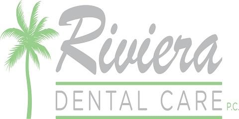 Riviera Dental Care PC image 0