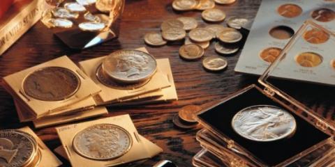 Coins Plus image 1