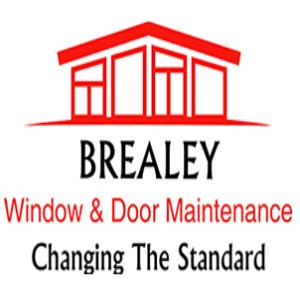Brealey Windows and Doors