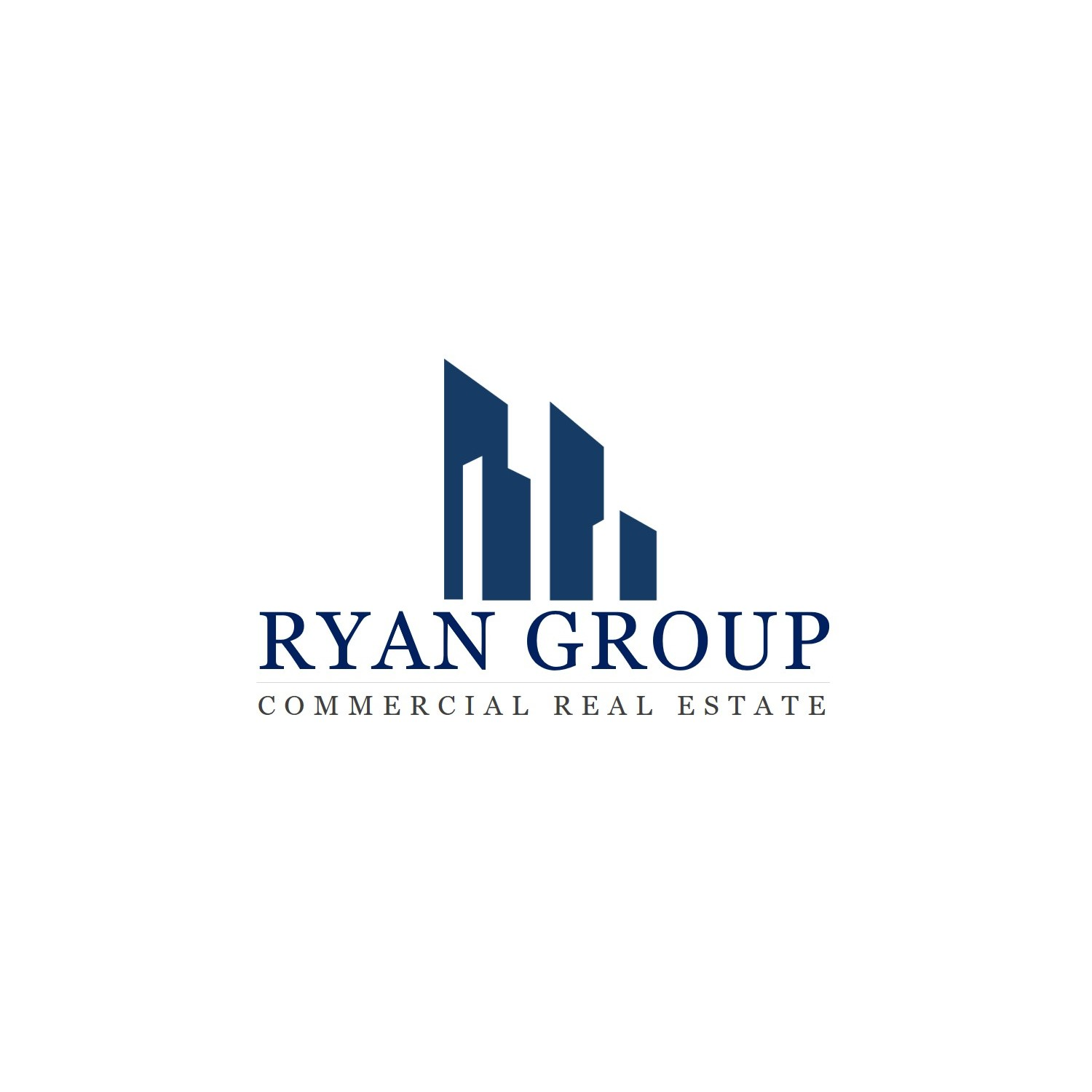 Ryan Commercial Group