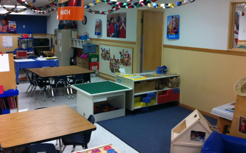preschools in bloomington indiana bloomington kindercare in bloomington 8950 ave s 307