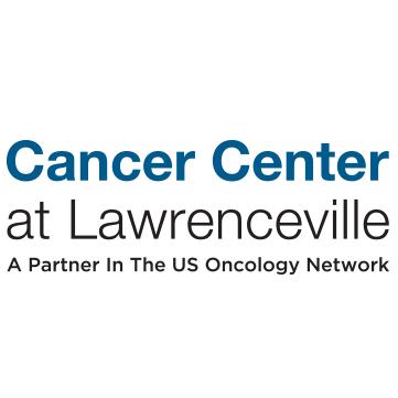 Cancer Center at Lawrenceville