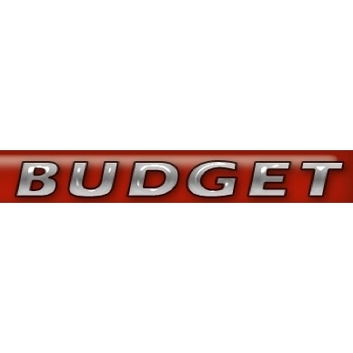 Budget Transmission Center - West Haven, CT 06516 - (203) 307-1234 | ShowMeLocal.com