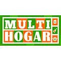 Multihogar