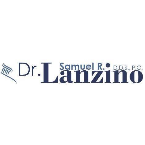 Dr. Samuel R. Lanzino D.D.S., P.C.