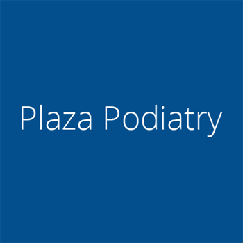 Plaza Podiatry
