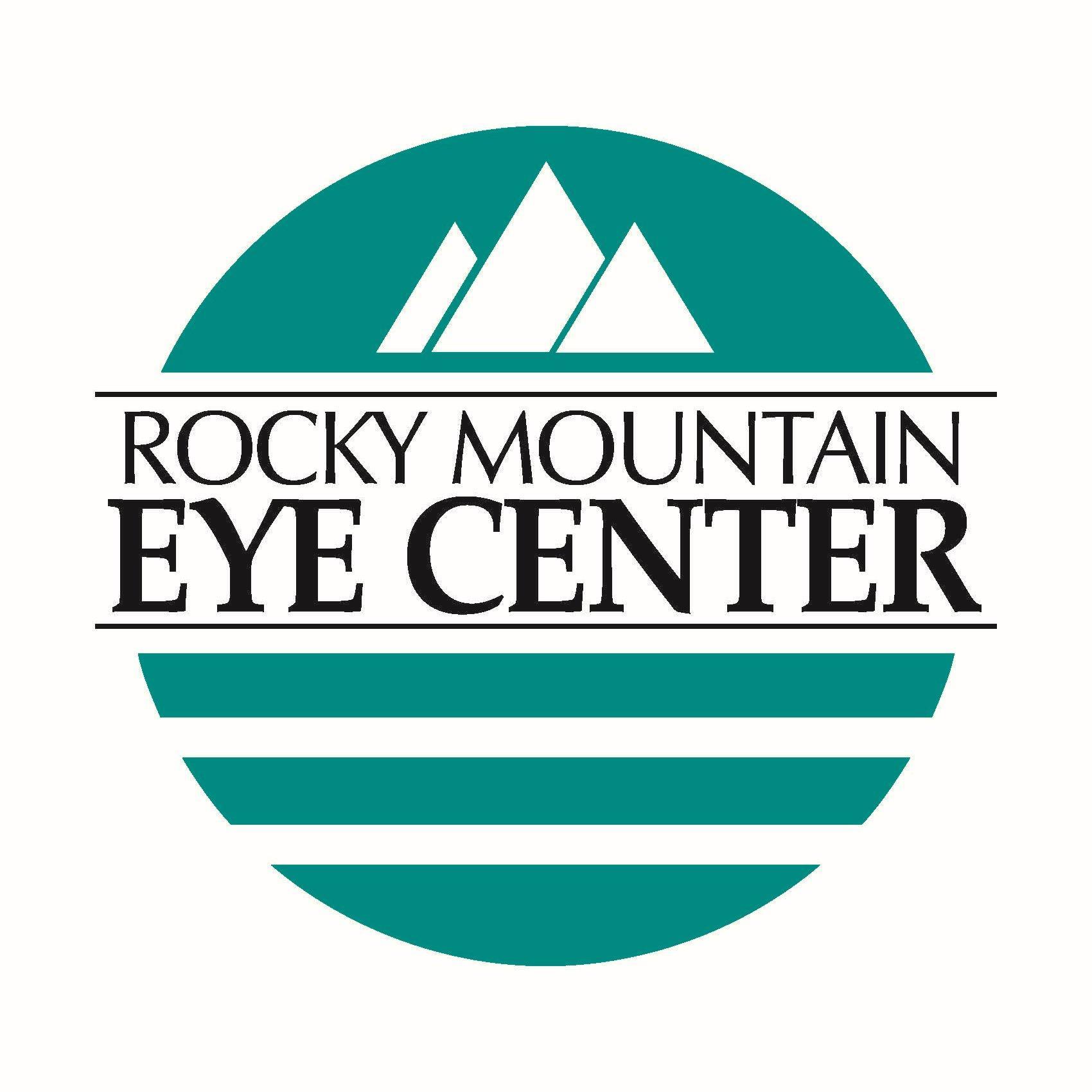 Rocky Mountain Eye Center