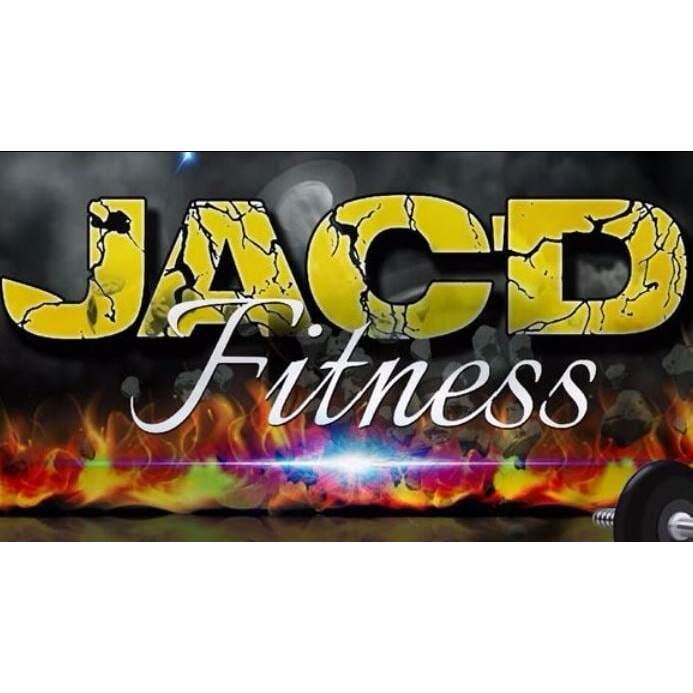 JAC'D Fitness