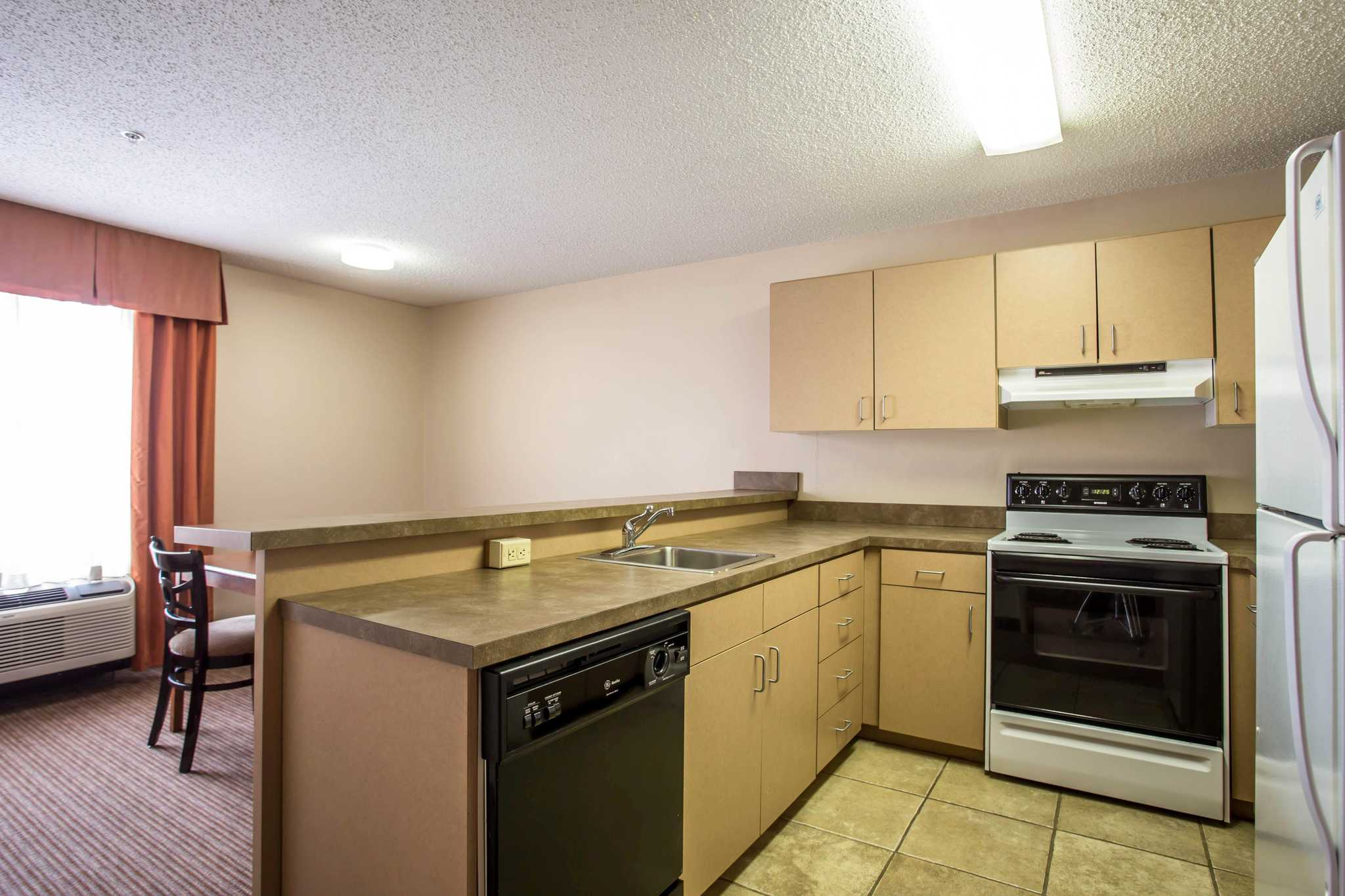 Quality Inn & Suites Matthews - Charlotte image 22