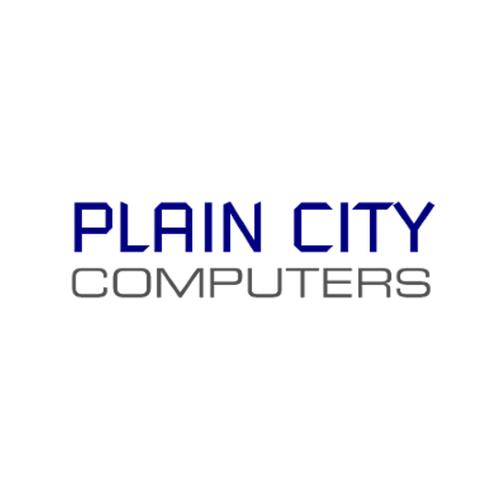 Plain City Computers image 0