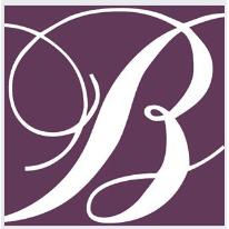 Boudoir Salon & Boutique image 0