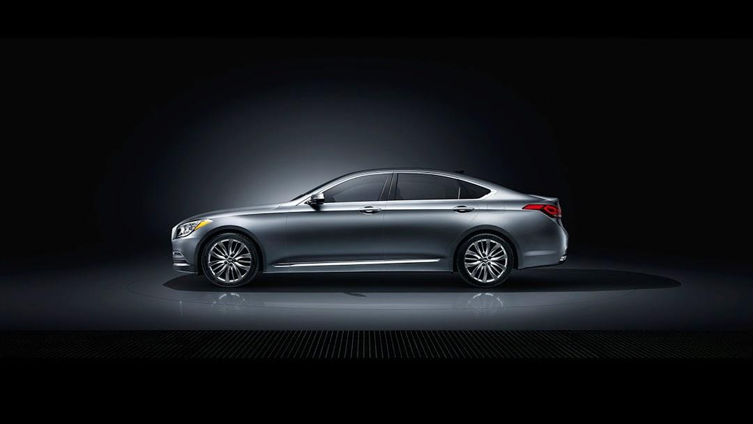 Coggin Deland Hyundai image 0