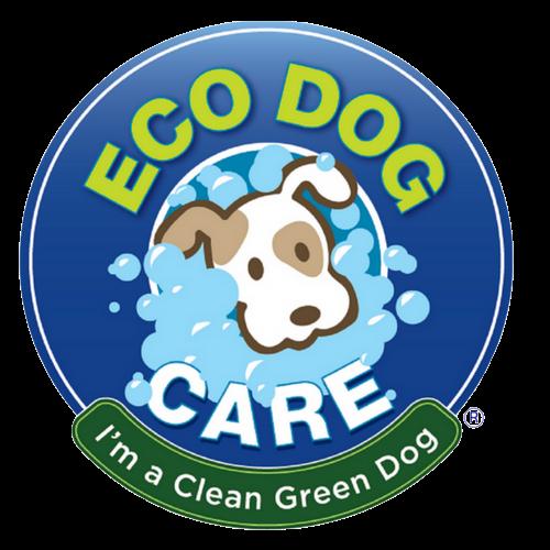 Eco Dog Care LA