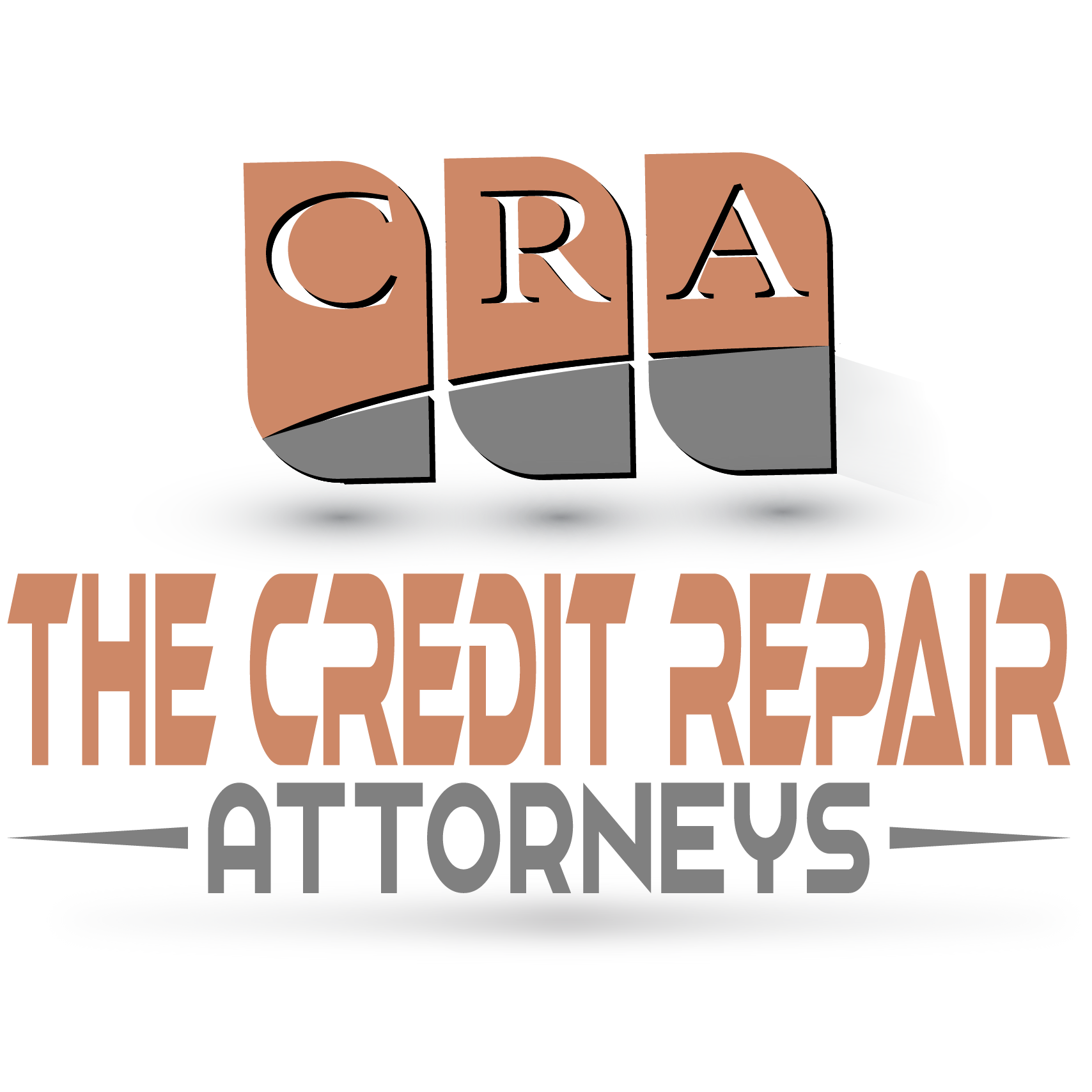 The Credit Repair Attorneys