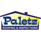 Paletz Roofing & Inspections image 5