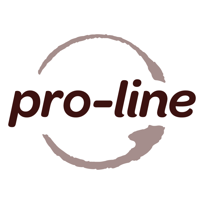 Proline Coffee
