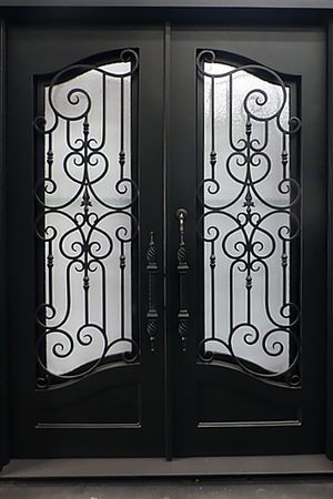 Image 3   No Problem Doors