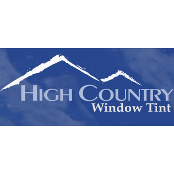 High Country Window Tint image 3