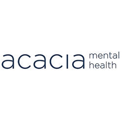 Acacia Mental Health - Fremont