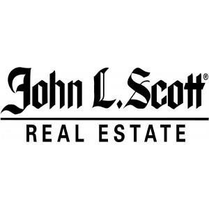 The Elton Home Team with John L. Scott