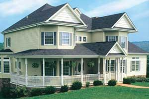 Wiebe Siding & Remodeling Inc image 4