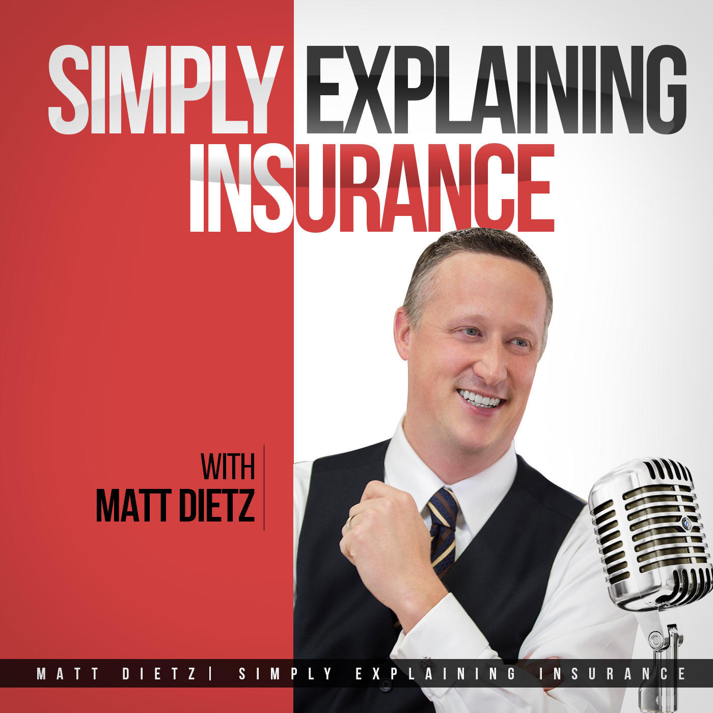 Farmers Insurance - Matt Dietz image 2