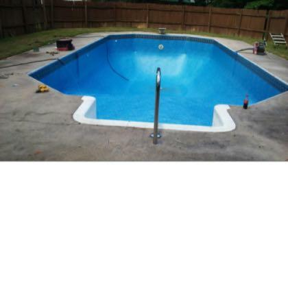 Lazy Day Pool and Spa, Inc. image 10