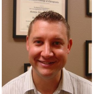 chiropractic dating site Dr bentley is a middletown native, and is an experienced doctor of chiropractic and continues to keep up-to-date on the changes and advancements in the.