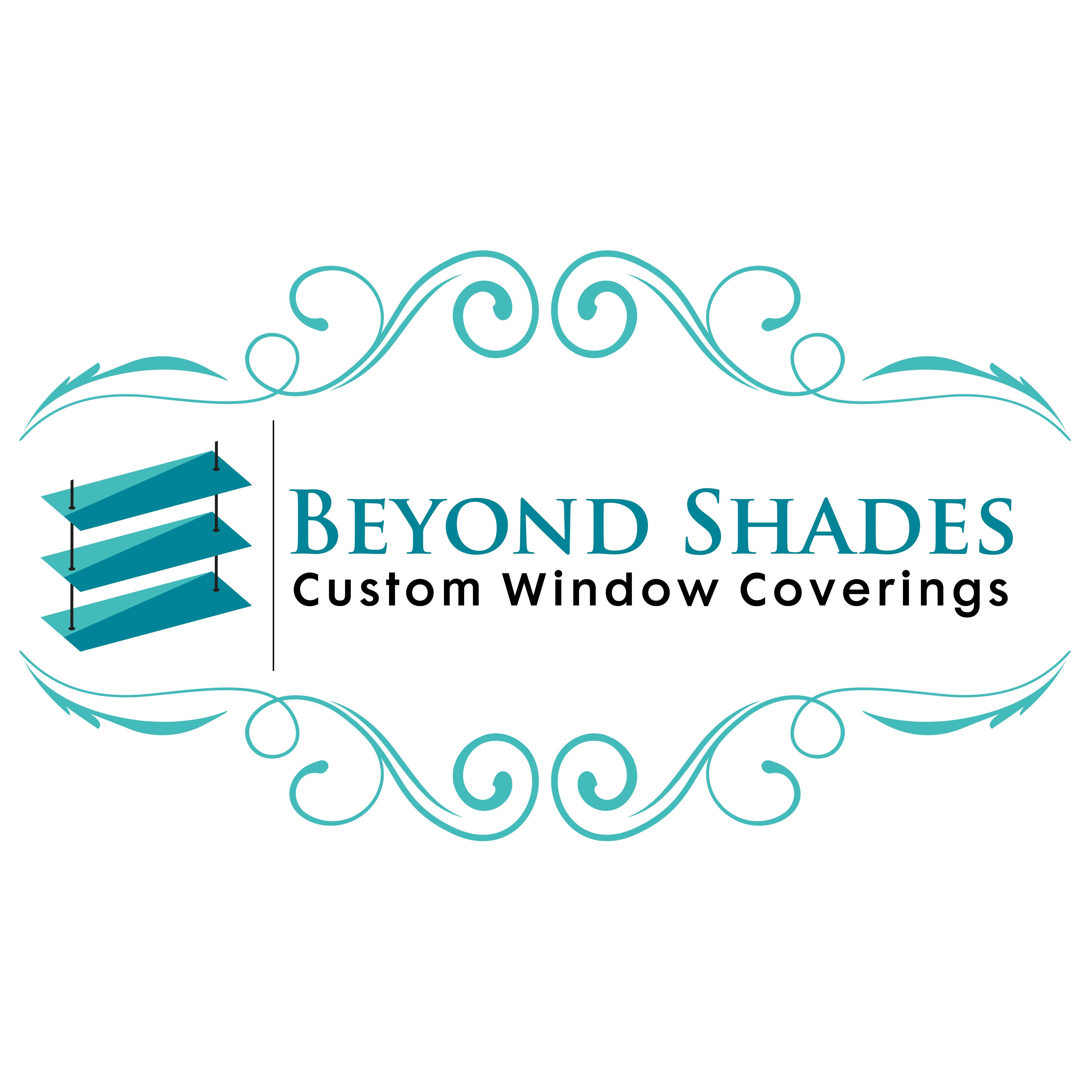Beyond Shades image 9