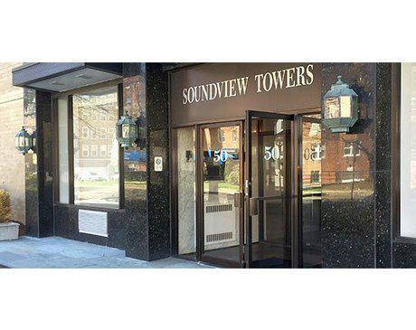 Family Dental Care of Stamford image 1