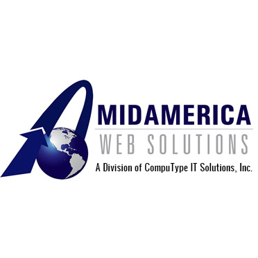 Mid America Web Solutions