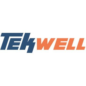 Tekwell Services, LLC