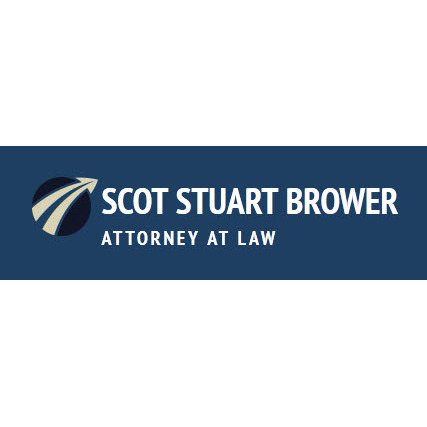 Law Offices of Scot Stuart Brower